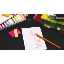 SUPER Easy Way to Read and Write Anything in Arabic Language