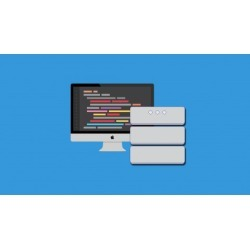 SQL Learn SQL 101, 202 and 303 all in 1 Course. 10X Learning