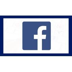 Curso de Facebook para Negocios 2020 - Facebook Marketing