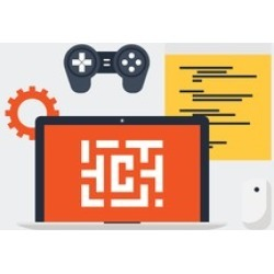 How to build Javascript Games
