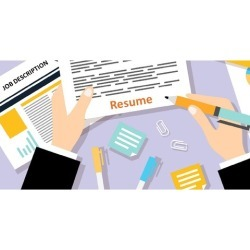 1 Day Resume TransformationDesign a Winning Resume in 2019
