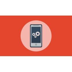 Curso App Inventor 2 COMPLETO - Do Zero at Bancos de Dados