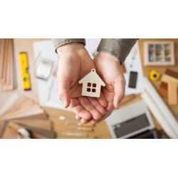 Home Buyer Roadmap