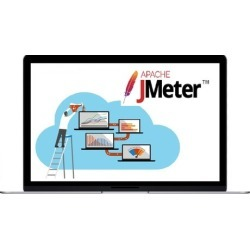 Wanna Learn JMeter? Get Training by Industry Experts-18+hrs