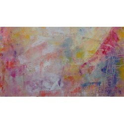 Discover Abstract Painting - Part 2