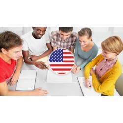 How to speak like an American: Part 2 found on Bargain Bro Philippines from Udemy for $24.99