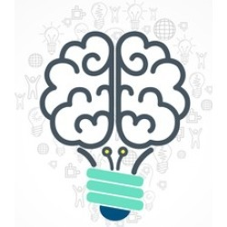 Power BI Masterclass Business Intelligence in action