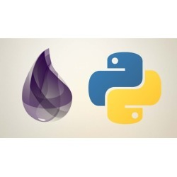 Python and Elixir Programming Bundle Course