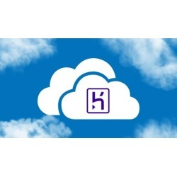 Cloud Computing with SALESFORCE HEROKU