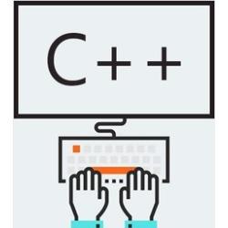 C++ Programming 2019 ()
