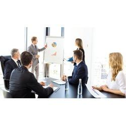 CompTIA E2C JK0-018 Security + Certified Practice Exam