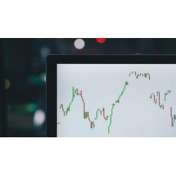 Simple & Advanced Forex Trading