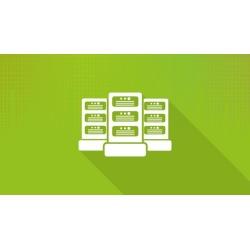 Microsoft SQL Server 2012 Certification Training Exam 70-461