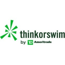 Learn ThinkOrSwim TOS Stock Options Trading Platform In 1 HR