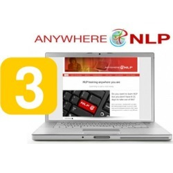 Neuro Linguistic Programming - Intermediate NLP Techniques