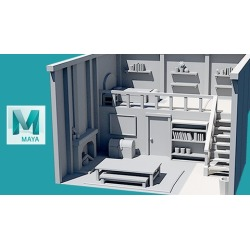 3D Modeling for Video Games: Beginners Guide