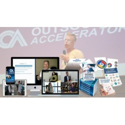 Outsource Activation Program