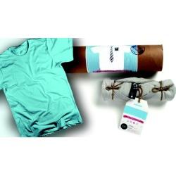 T-shirt Branding & Packaging Course