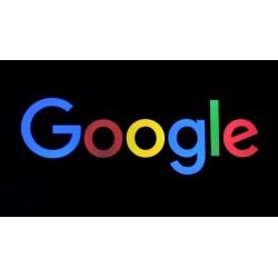 Google Professional Cloud Architect Practice Test