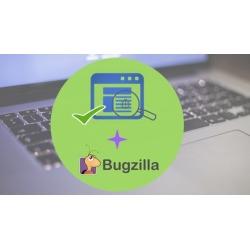 Basic Manual Software Testing +Agile+Bugzilla for beginners