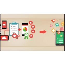 Mobile Application Manual Testing - Android Application