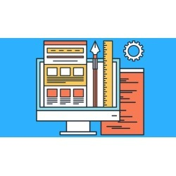 Master Wix - Create a Wix Website in 1 hour