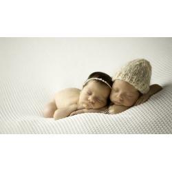 Newborn Photography Secrets
