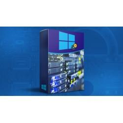 Administracion de Windows Server, GPOs para principiantes