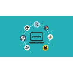 Become a master of Web Analytics Using R Tool in 4 hours
