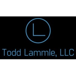 Todd Lammle's ICND1 100-105 Certification Practice Tests