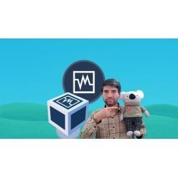 Oracle VirtualBox Virtual Box for Beginners