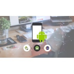 Robotium (+Recorder) - Android Mobile Application Automation