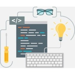 CSS Stylesheet: CSS Cascading Style Sheets for Web Design