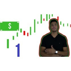 DAY TRADING FOR BEGGINERS MADE SIMPLE/ DOUBLE YOUR INCOME