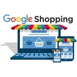 Google Shopping Ads for E-Commerce: The Step by Step Guide found on Bargain Bro UK from Udemy for $251.81