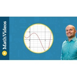Polynomials; Your Complete Guide found on Bargain Bro Philippines from Udemy for $29.99