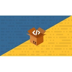 Python - How To Create & Package Command Line Tools