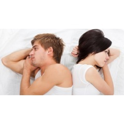 Hypnosis- Heal Impotency With Self Hypnosis