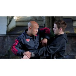 Wing Chun Self Defence found on Makeup Collection from Udemy for GBP 49.05