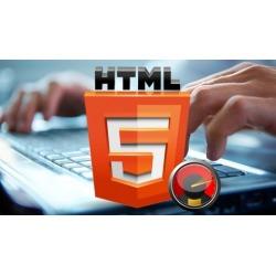 Make and Deploy HTML5 Websites - Super Fast!