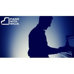 Easy Piano Basics for Beginners