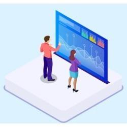 Power BI Masterclass 8 - Python, Finance, and advanced DAX