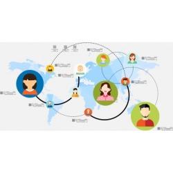 Start Your Own Forum Website in 15 Minutes