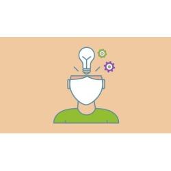Educational Psychology 2: Learning & Motivations