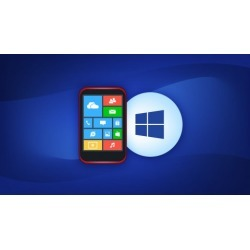 Windows Phone - Programming for Advanced