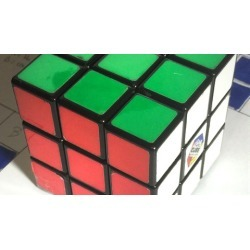 Learn to Master the Rubik's Cube in 5 Quick and Easy Videos