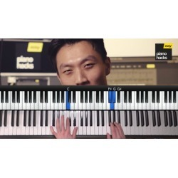 Learn to play Fur Elise on piano