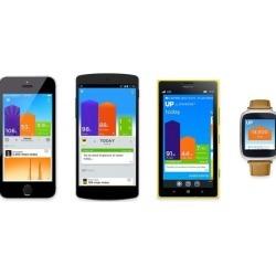 Windows Phone Mobile App Development