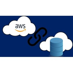 Cloud Computing with AWS- Amazon Web Services 2019