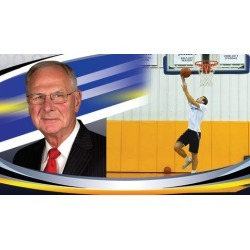 Basketball Post Player Skills and Drills
